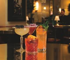 Browns Bar & Brasserie