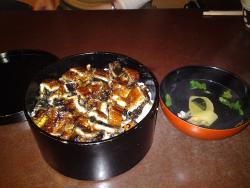 Sakeza