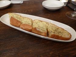 Raclette X Raclette