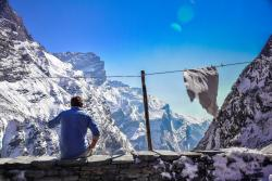 Earth Nepal Travel & Trek Day Tours