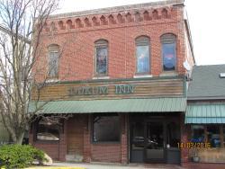 Du Kum Inn