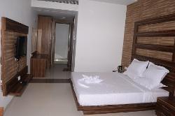 PS Residency