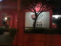 Restaurante Cozinha Da Elma