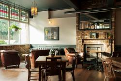 The Florence, Herne Hill
