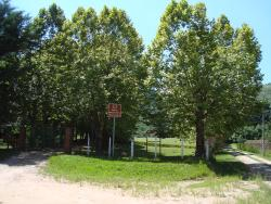 Observatório Mackenzie