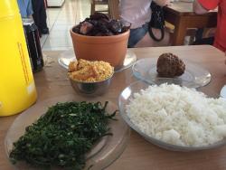 Restaurante da Zena