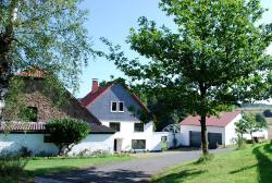 Simple Life Farm Bed & Breakfast | Bauernhofpension