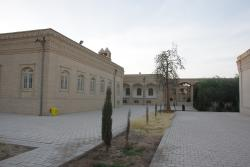 ‪Museum of Zoroastrians History and Culture‬