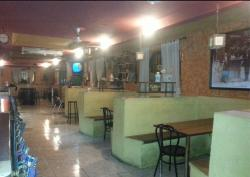La Picota Bar