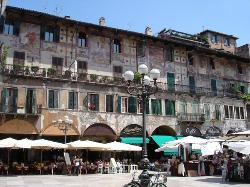 Case Mazzanti