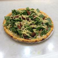 174 Pizzas & Massas