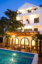 Hotel Castelletto