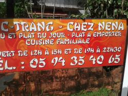 Soc Trang