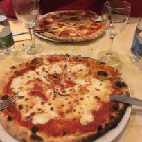 Ristorante Pizzeria Il Voltone