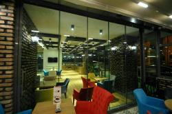 Devin Otel Isparta
