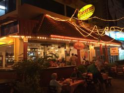 Taverne Deusches Restaurant