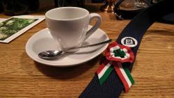 Pécsi Coffee