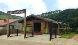 Kaporanga Emporio e Cafe