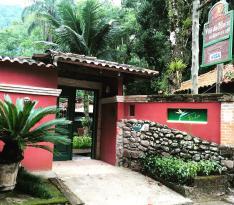 Frida Restaurante Bar