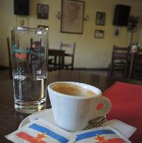 Dnevni Bar Krenos