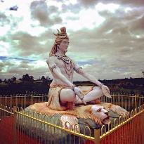 Shree Bheru Nath Ji Ka Mandir