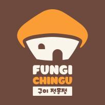 Fungi Chingu