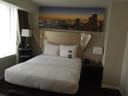 MileNorth Hotel