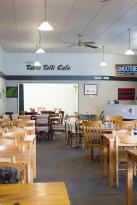 Table Talk Cafe