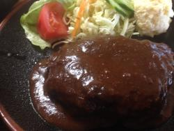 Restaurant Matsumura