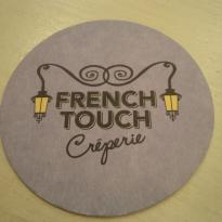 French Touch Bistro