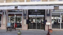 Bistro Europe