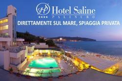 Saline Hotel
