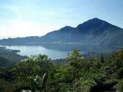 Parto Bali Tours