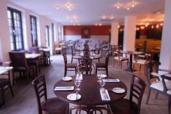 SG4 Brasserie