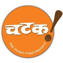 Chatakk - The Street Food Masters