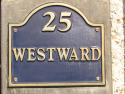 Westward Bed and Breakfast