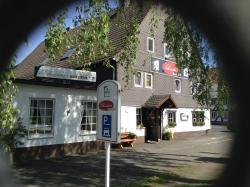 Gaststätte Schneiders