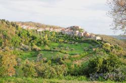 Cana Roccalbegna