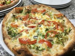 La Bifora Pizzeria Ristorante