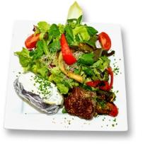 Heiling's Gastronomie