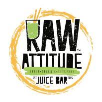 Raw Attitude