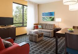 TownePlace Suites Hattiesburg