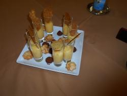 Restaurant Pedagogique Lycee Hotelier Quercy-Perigord