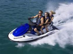 Wave Dancer Watersports