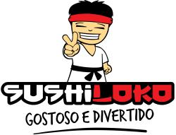 Sushiloko
