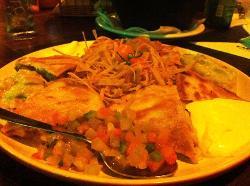 Marechal Gourmet Restaurante e Eventos