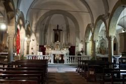 Chiesa SS. Andrea e Lucia