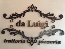 Da Luigi