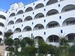 Ikont Hotel Bodrum