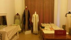 Royal Costume Museum